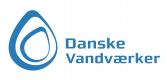 Logo_PNG-til-hjemmeside